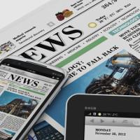 News und Termine