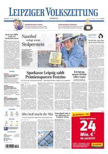 30.05._Stolperstein Titelseite-p1