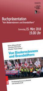 flyer_buchmesse_2018_vorderseite