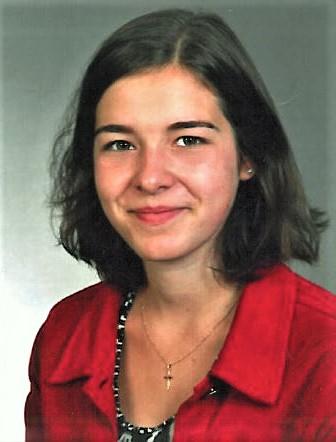 Caroline Müller