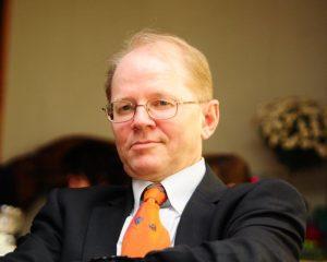 Raimund Grafe