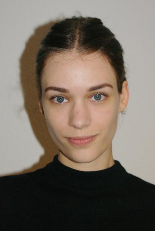 Emily Bandt