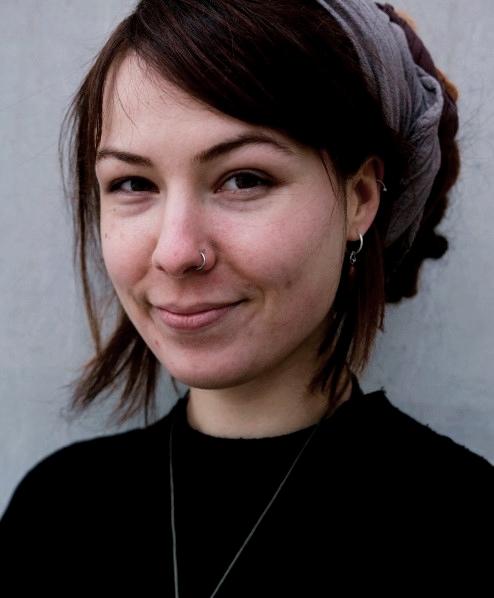 Carolin Jürgens